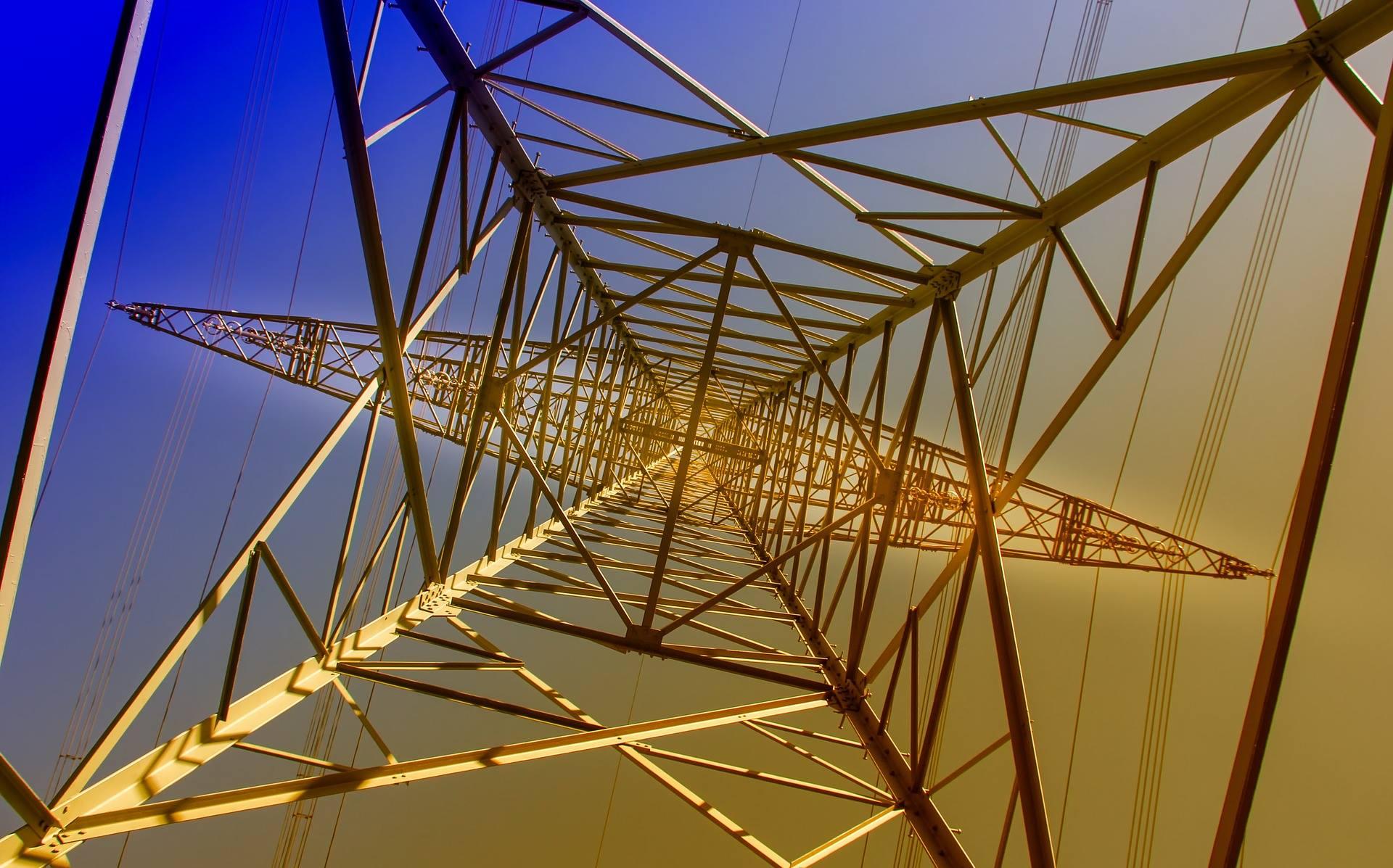 L'électricité se taille la part du lion dans les investissements énergétiques mondiaux