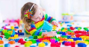 jeux et jouets pour bébé